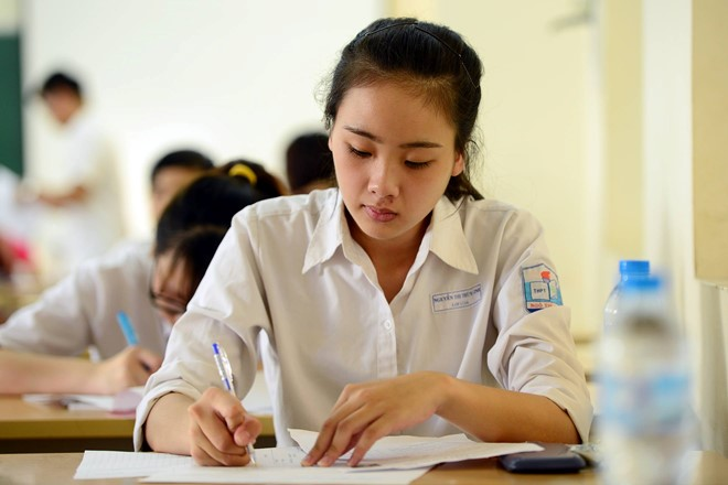 Trường Cao đẳng Y Dược Hà Nội