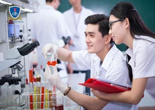 Cơ hội làm việc tại nước ngoài cho sinh viên Điều Dưỡng