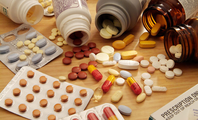 Thuê bằng Dược sĩ để mở hiệu thuốc sẽ bị phạt như thế nào?
