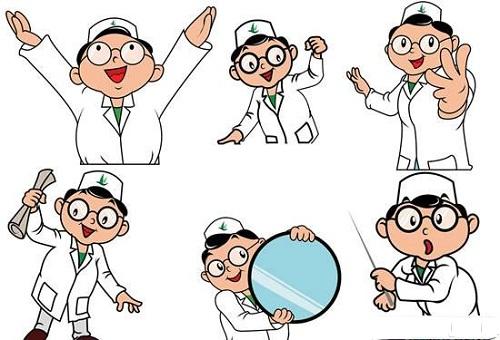 Tại sao bạn nên liên thông Cao đẳng Dược ngay từ hôm nay?