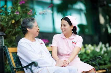 Điều kiện cấp chứng chỉ hành nghề điều dưỡng
