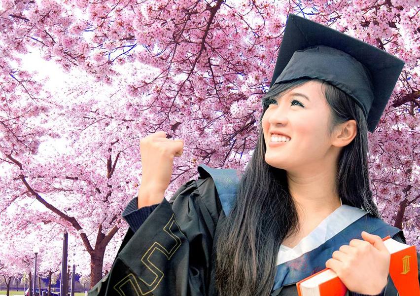 Trường Cao Đẳng Dược Hà Nội - Cơ hội của ngành điều dưỡng tại Việt Nam mang tên Anabuki