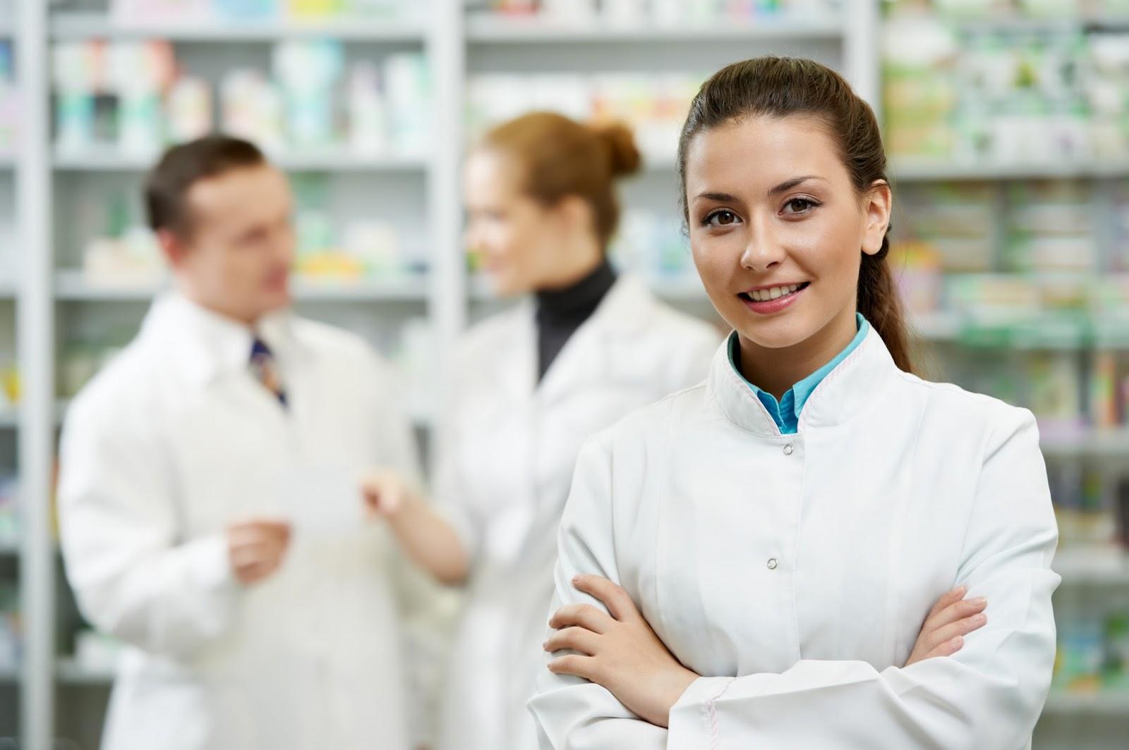 Làm thế nào để biết mình có phù hợp với ngành Điều dưỡng không?